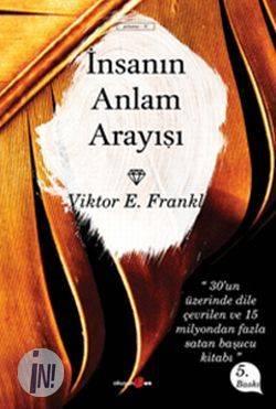 Insanin-Anlam-Arayisi-Victor-E-Frankl__37365537_0