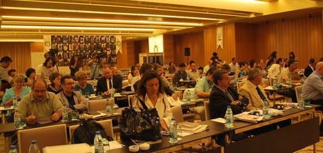 gazetecilere-ozgurluk-kongresi-basladi-115684