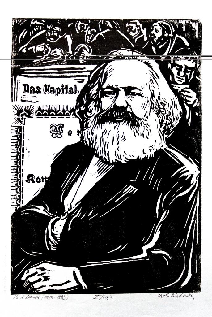 Karl_Marx_Holzschnitt