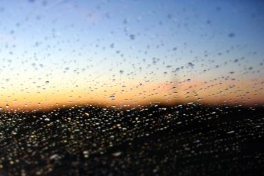 roadtrip-sunset